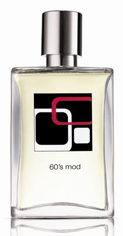 60smodColniaDesodorante